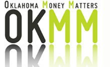 okmm_logo_redesign